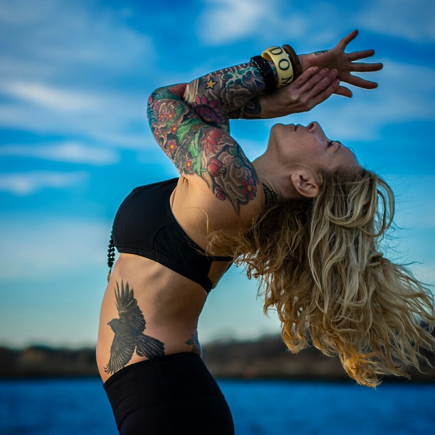 NJ Yoga, yoga for aging, yoga for stres, being ok with age, yoga near me
