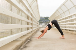 yoga handstand, how to do inversions, yoga handstand, yoga near me, handstand stops