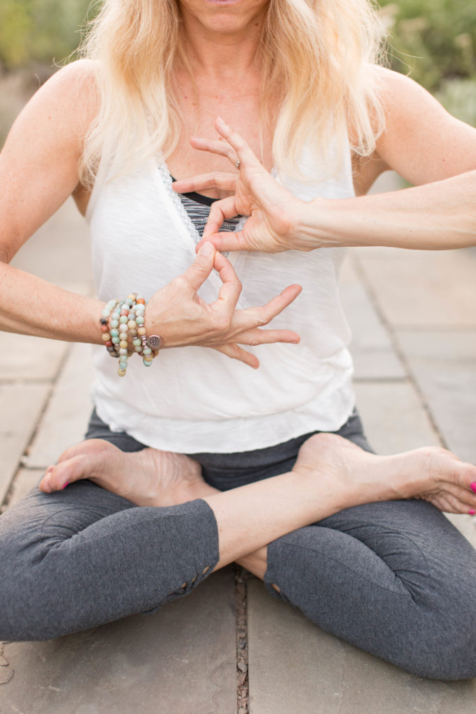 NJ Yoga Events, Yoga near me, things to do in yoga