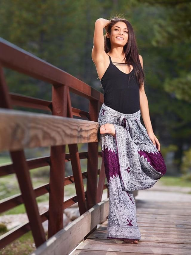 NJ Yoga, yoga fashion, yoga lifestyle, yoga gear, yoga clothes