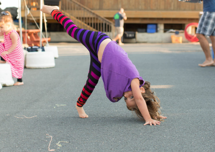 What To Do This Weekend New Jersey Yoga Collective