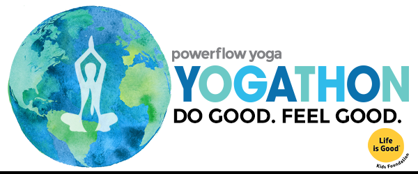Powerflow Yoga, nj hot yoga, nj karma yoga, nj yoga