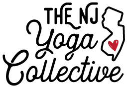 New Jersey Yoga Collective